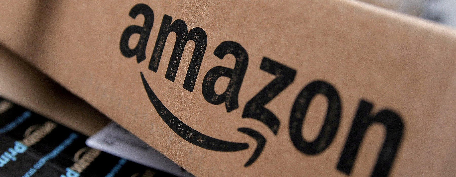 Could Amazon make packageless returns the new norm?